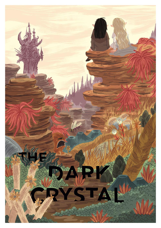 poster_dark_crystal.jpg