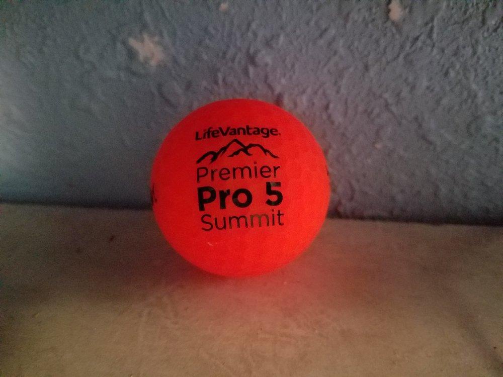 Pro Summit Golf balls.jpg
