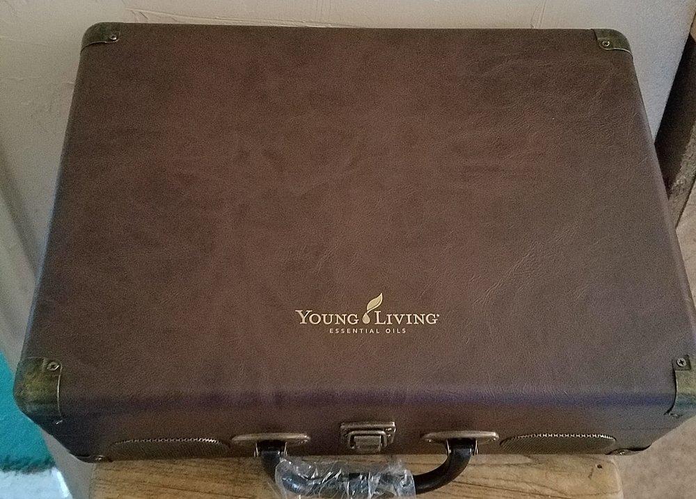 YL Phono2.jpeg