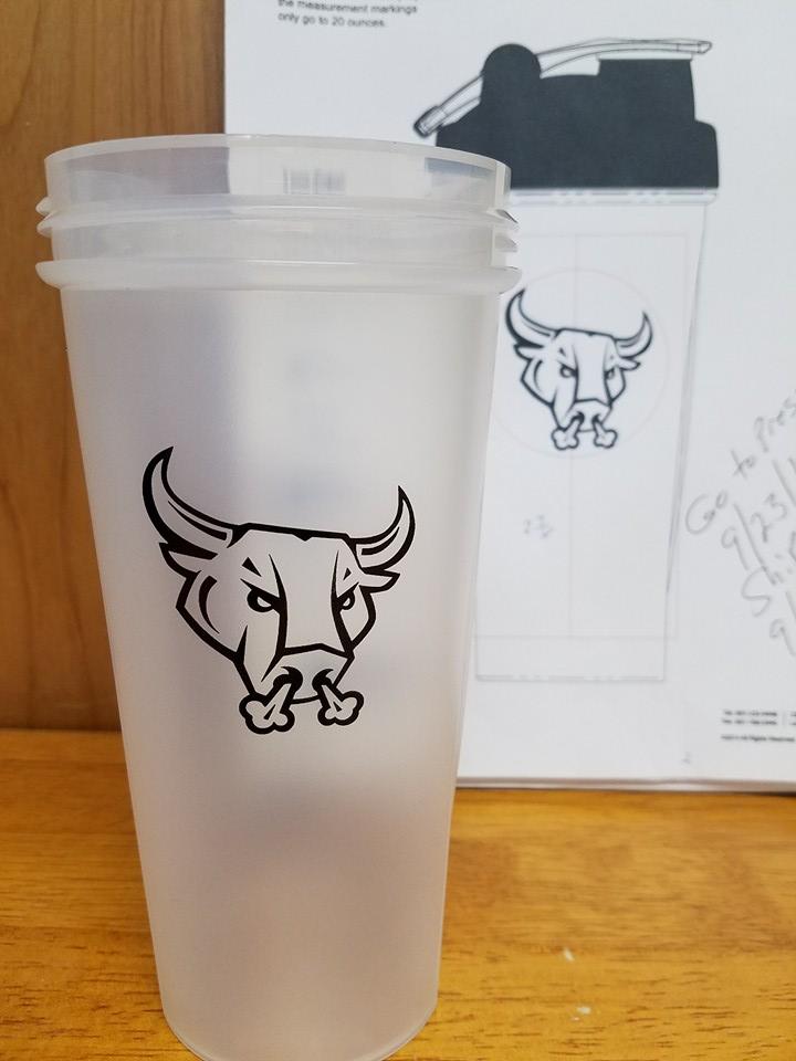 Steer logo.jpg