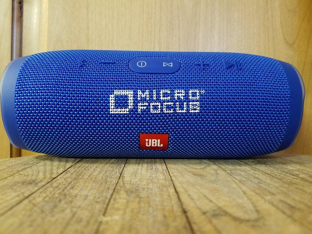Micro FOcua SPeaker.jpg