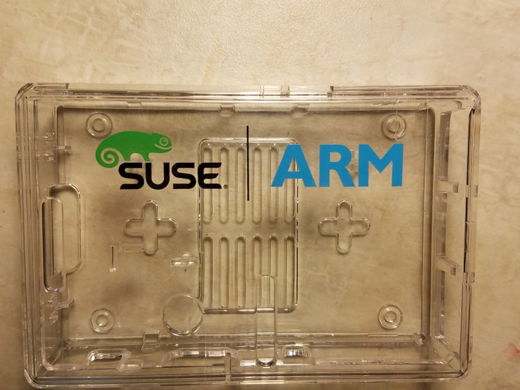 Suse Arm.jpg
