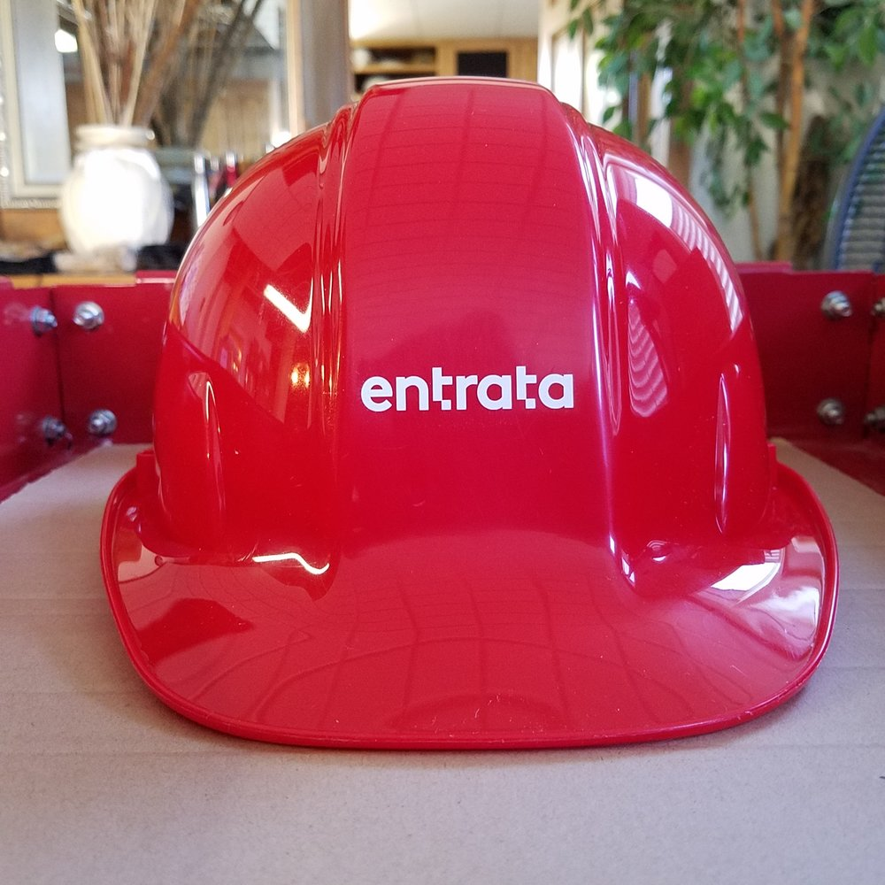 Entrada red hard hat.jpg