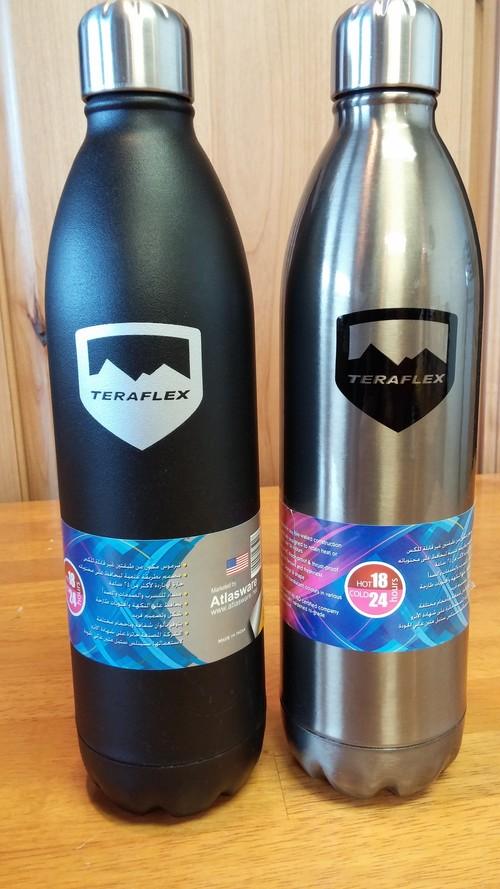 Teraflex bottles.jpg