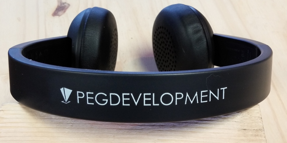 Ped Dev headphone.jpg