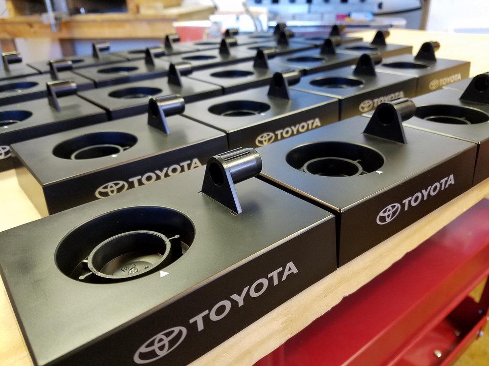 Toyota boxes.jpg
