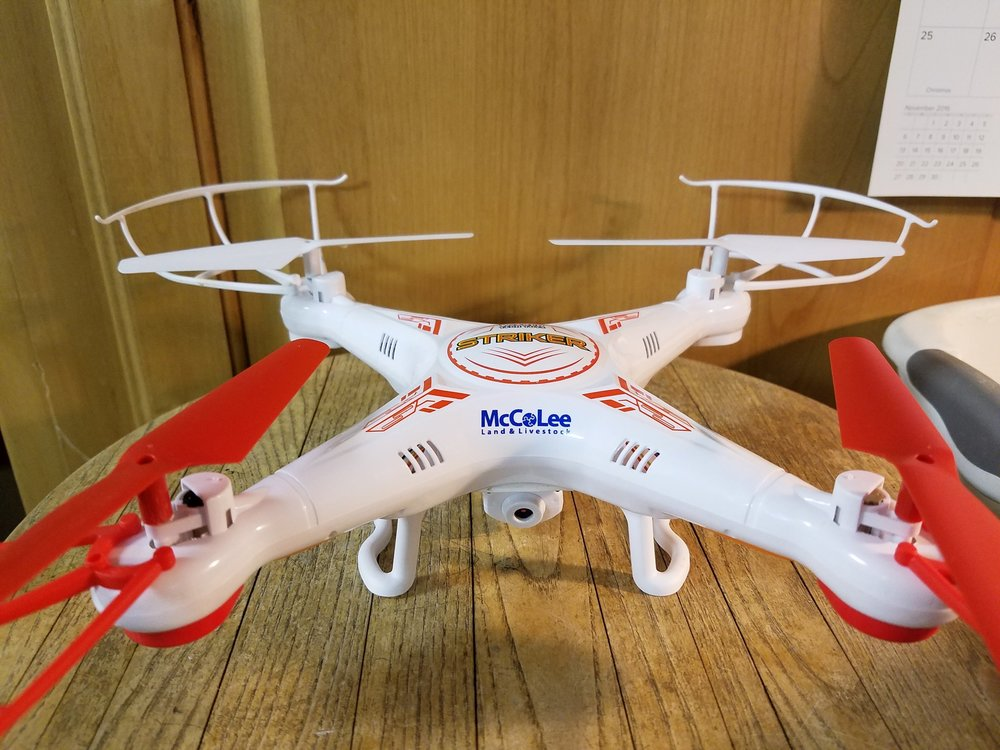 Drone-Red and white.jpg