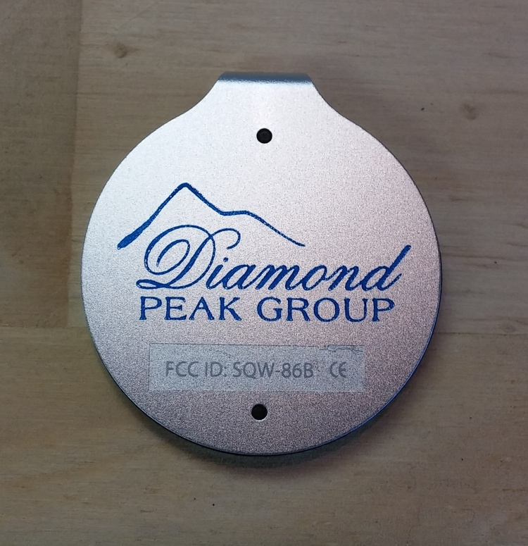 Diamond peak locator.jpg