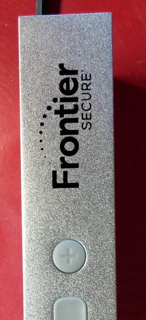 Fronteir secure (2).jpg