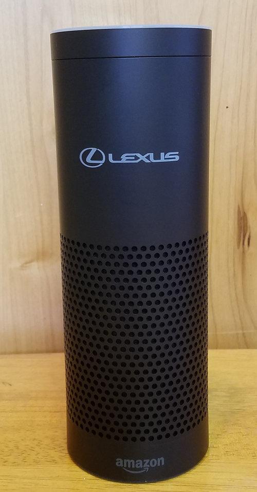 Lexus speaker.jpg