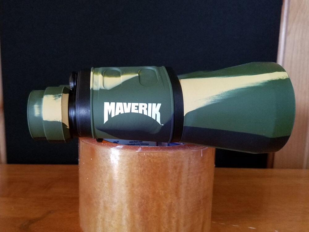 Maverik binoculars.jpg