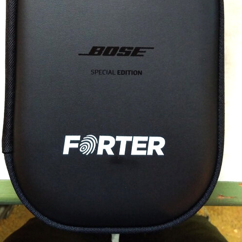 Bose case-forter.jpg