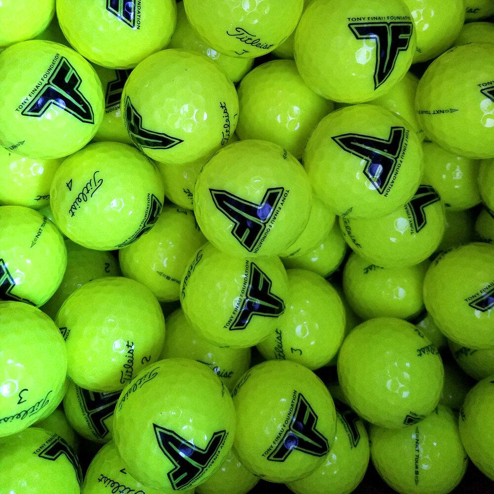 Yellow golfballs.jpg