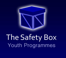 The Safety Box®