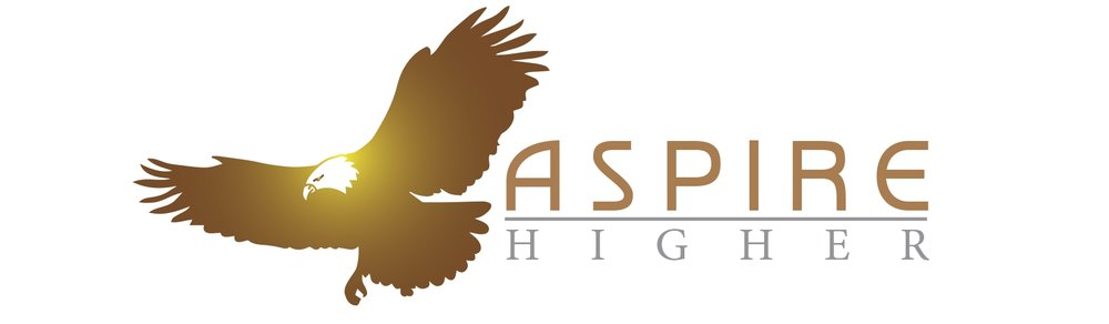 The Aspire Higher : Prison Violence Reduction and Personal Development Program