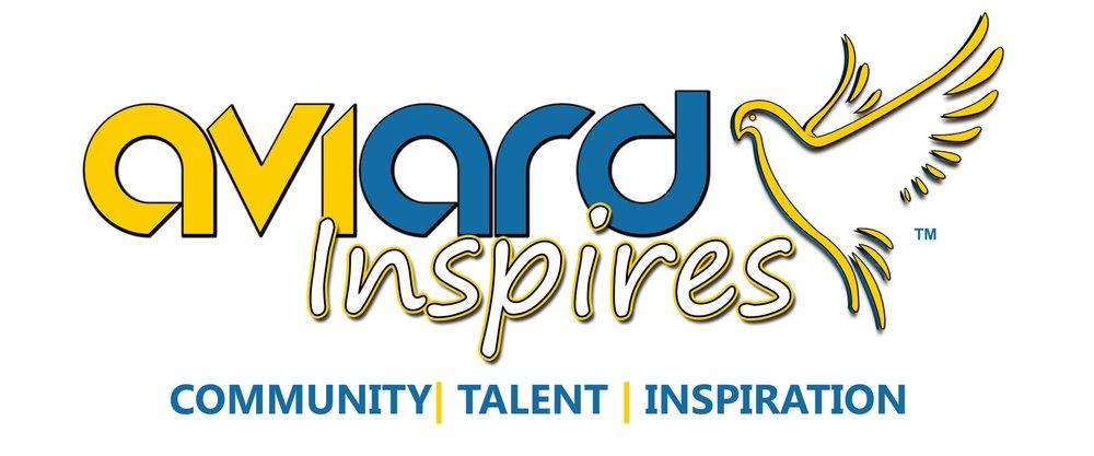 Aviard-Inspires-Logo-(Focus).png