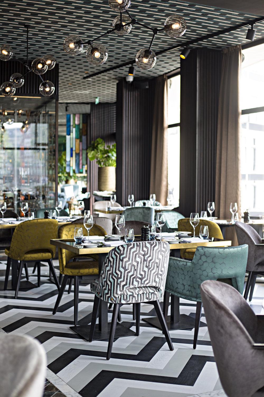 AK8A1426 Apollo hotel Amsterdam.jpg