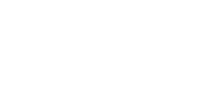 Helionix Designs