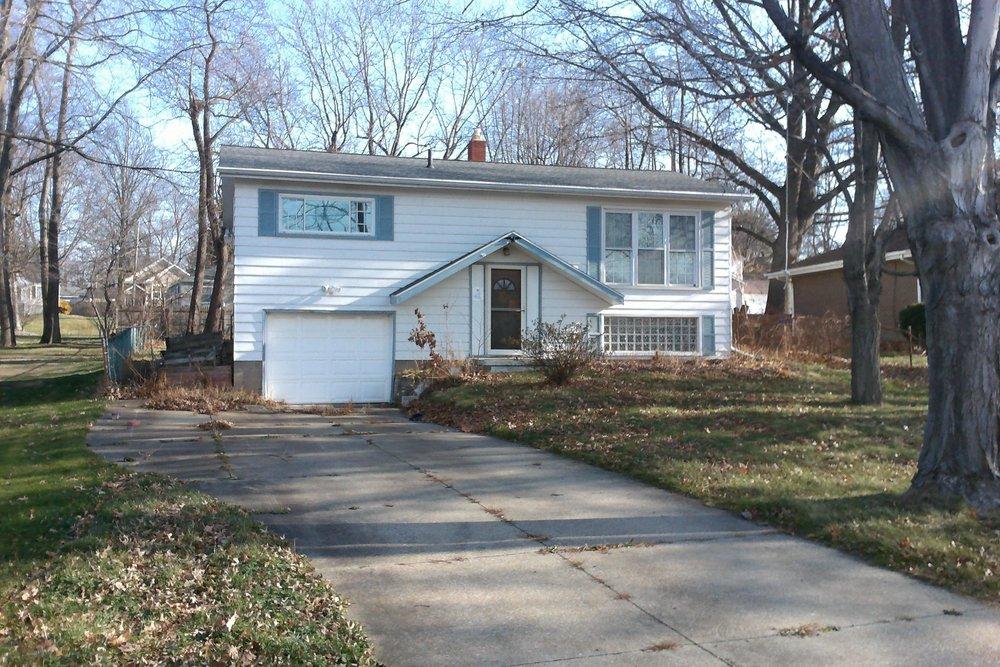 2873 Upham Drive, Akron, Ohio 44319