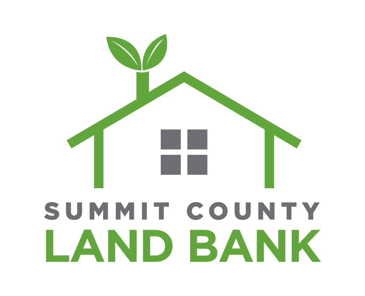 Summit County Land Bank