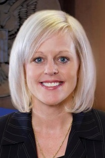 KRISTEN M. SCALISE, CPA, CFE  Summit County Fiscal Officer & Chair