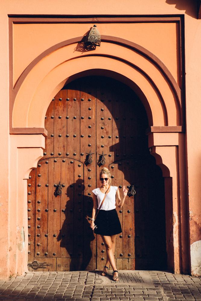 Morocco_-11.jpg