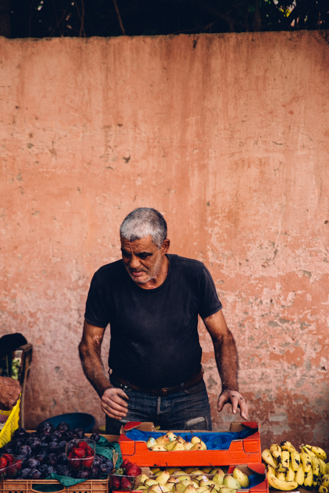 Morocco_-8.jpg