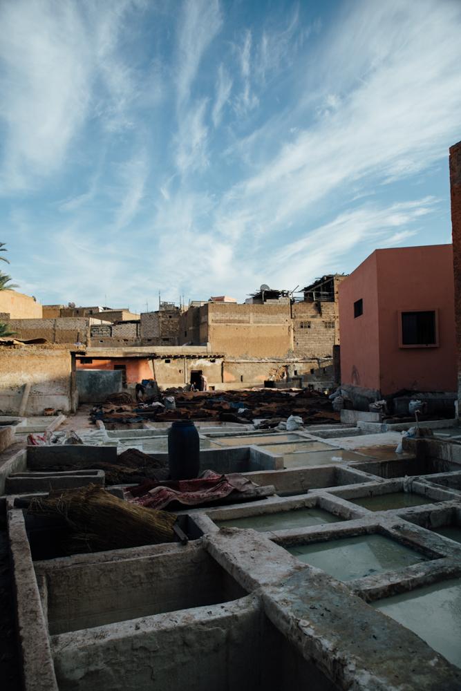 Morocco_-15.jpg