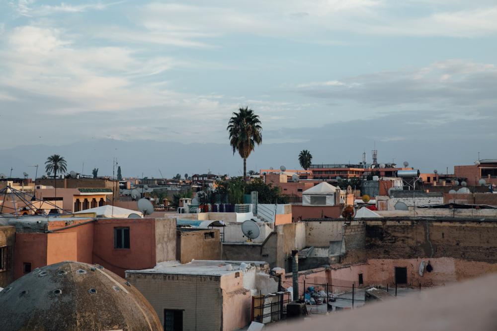 Morocco_-20.jpg