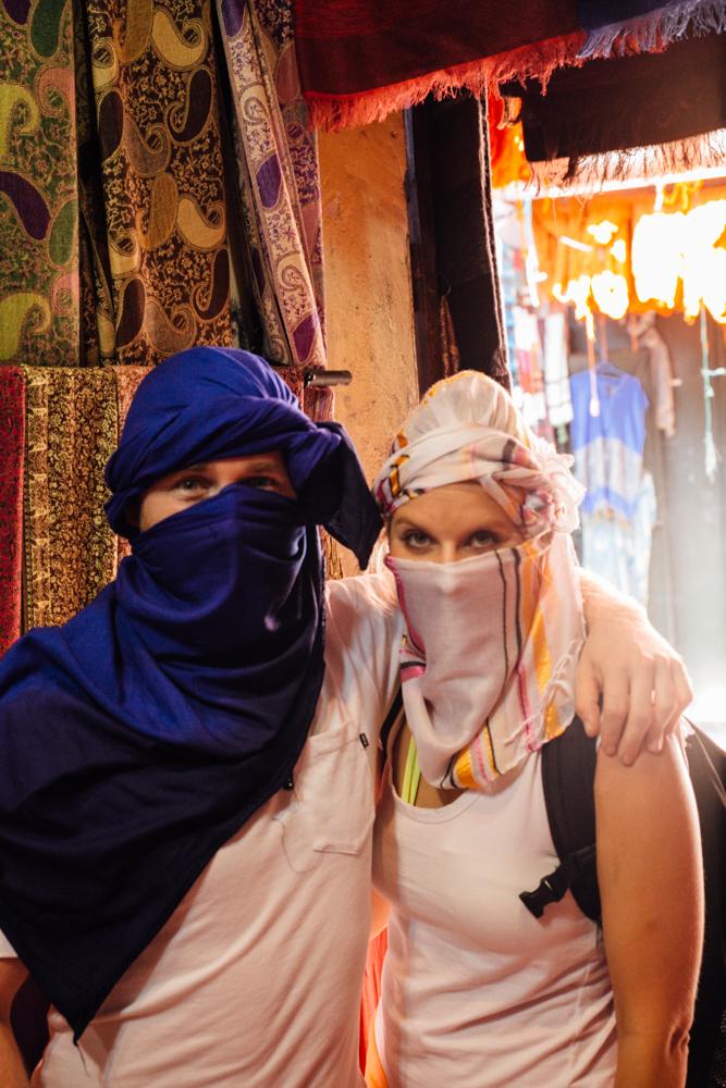 Morocco_-31.jpg