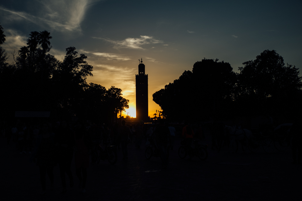Morocco_-52.jpg