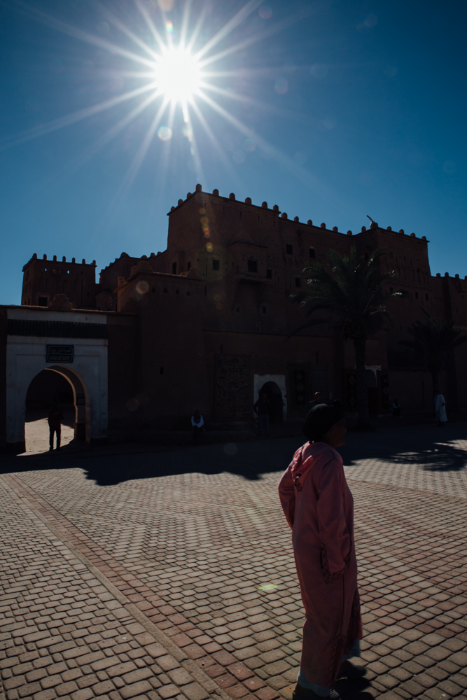 Morocco_-68.jpg