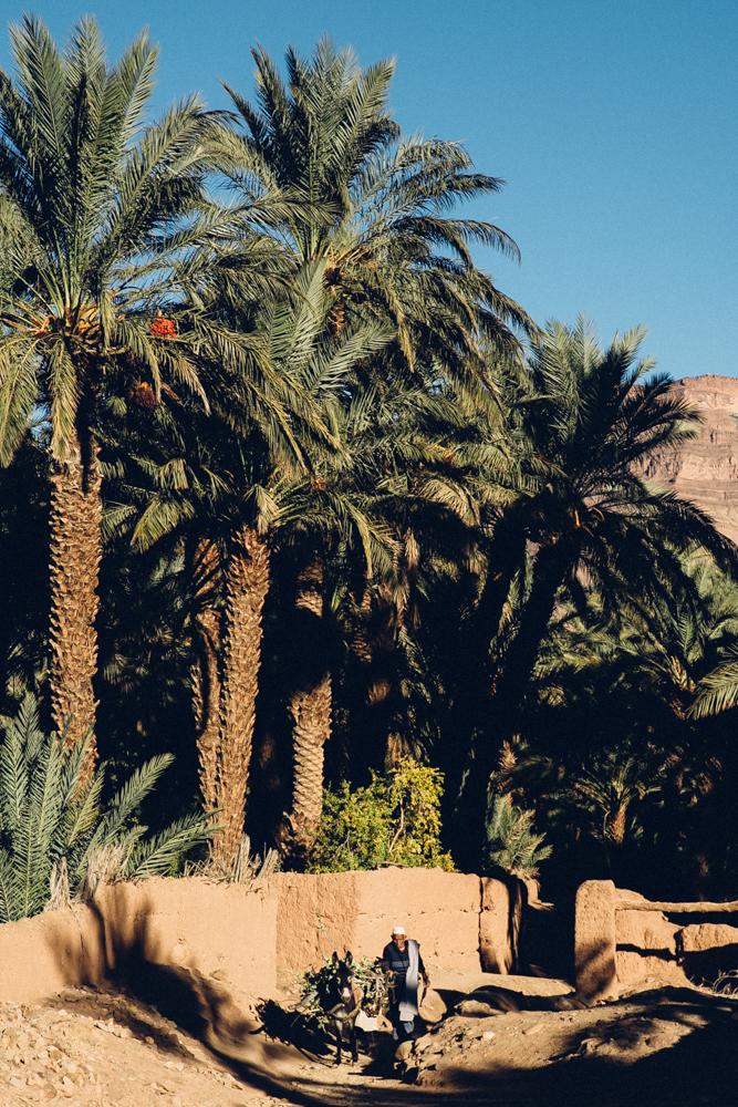 Morocco_-73.jpg
