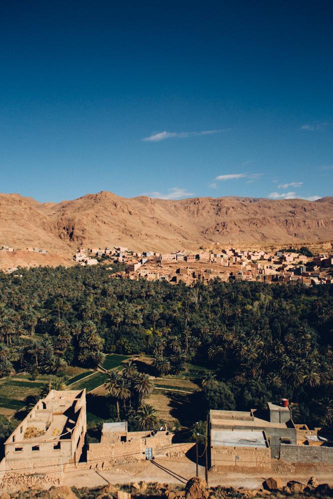 Morocco_-117.jpg
