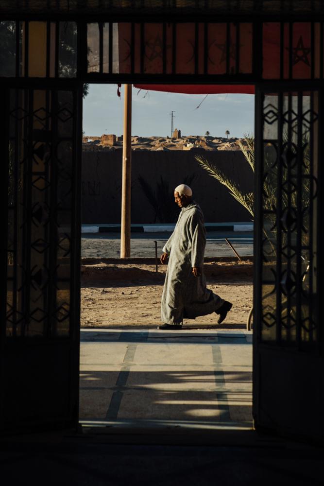 Morocco_-133.jpg