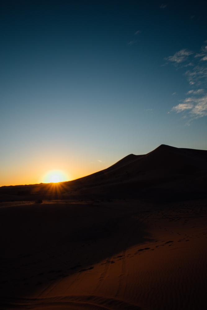 Morocco_-150.jpg
