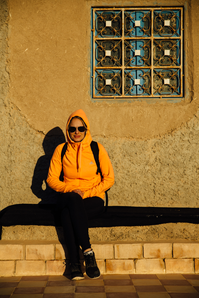 Morocco_-155.jpg