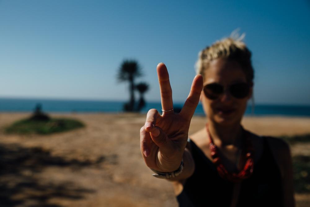 Morocco_-195.jpg