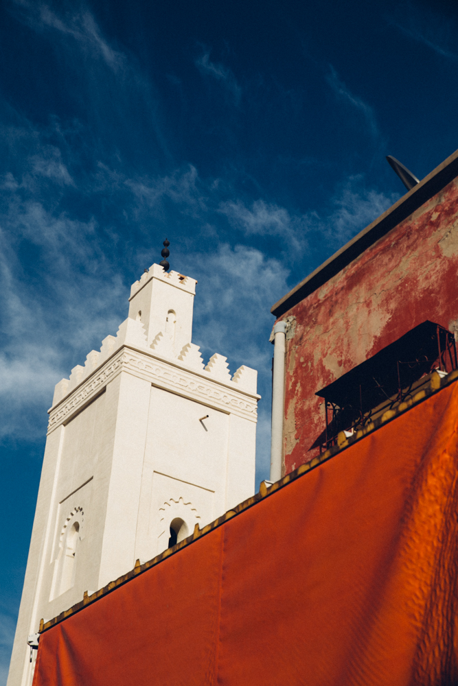 Morocco_-196.jpg
