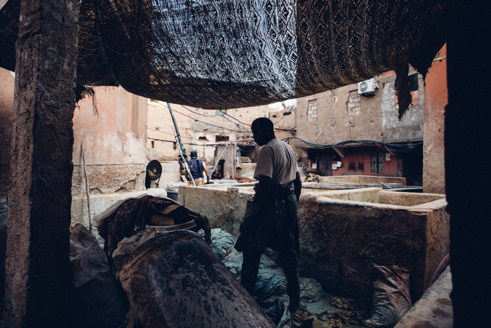 Morocco_-197.jpg