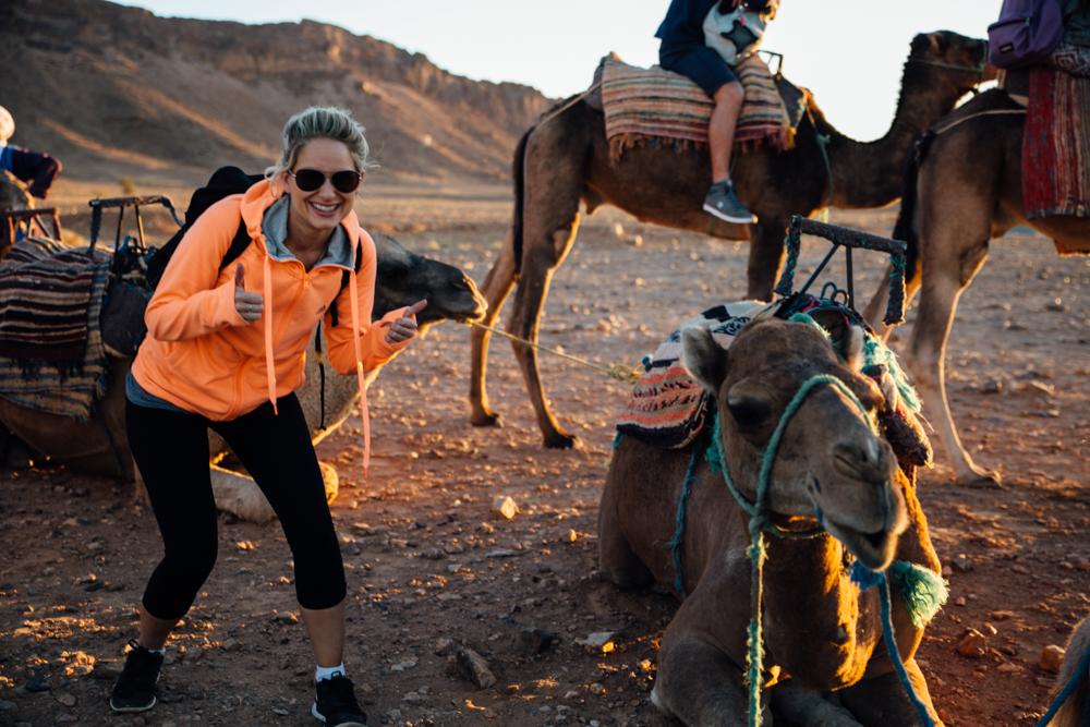 Morocco_-205.jpg