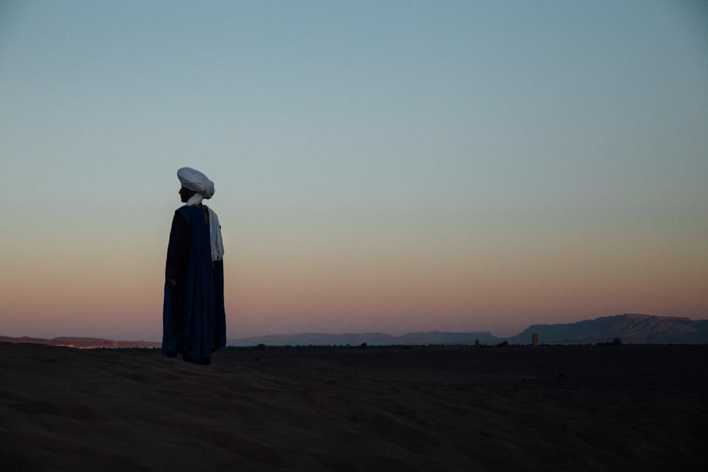 Morocco_-208.jpg