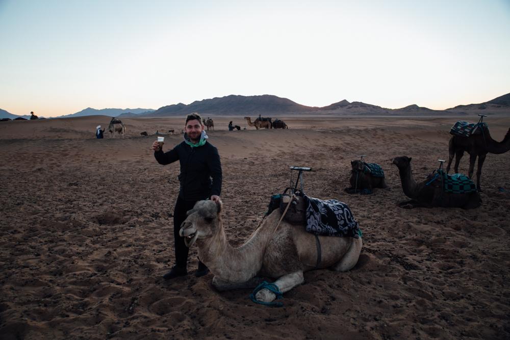 Morocco_-207.jpg
