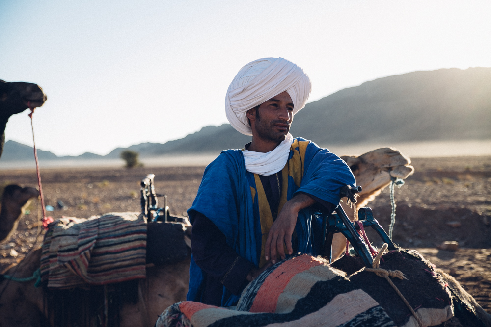 Morocco_-210.jpg