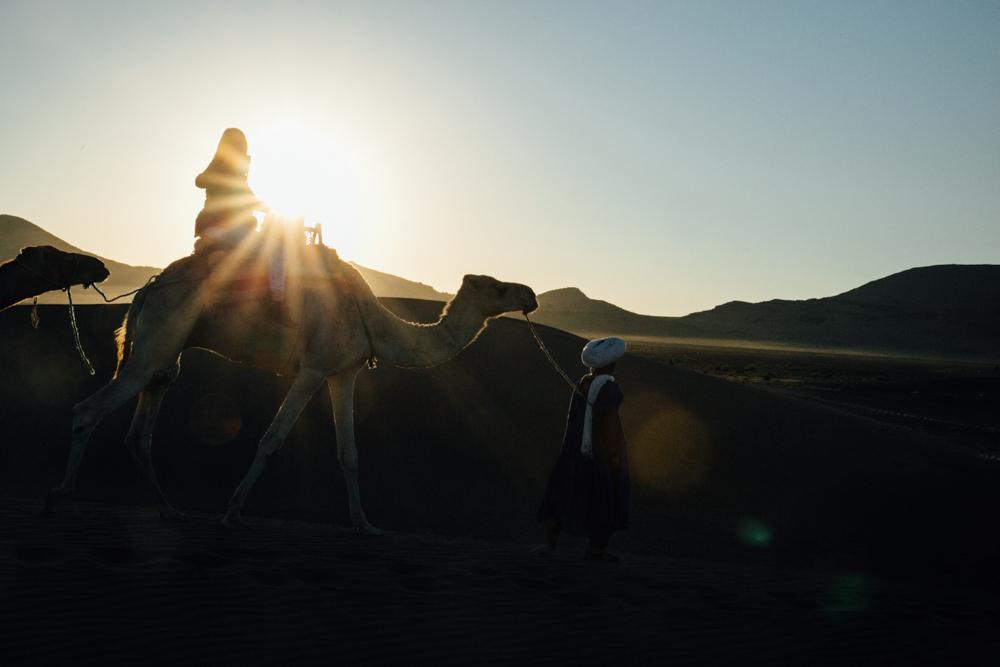 Morocco_-209.jpg