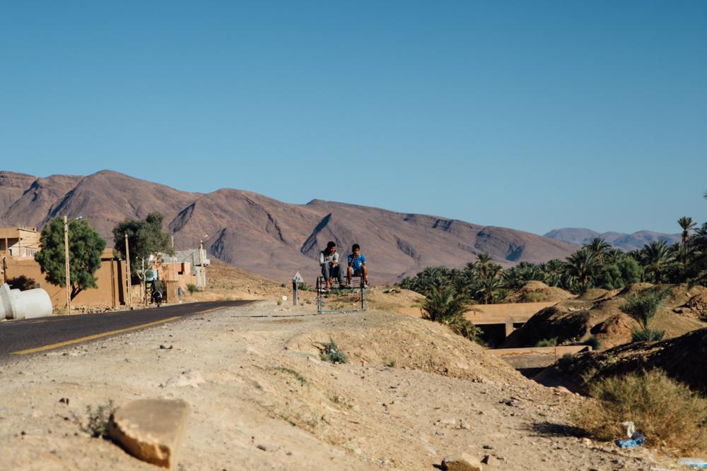 Morocco_-212.jpg