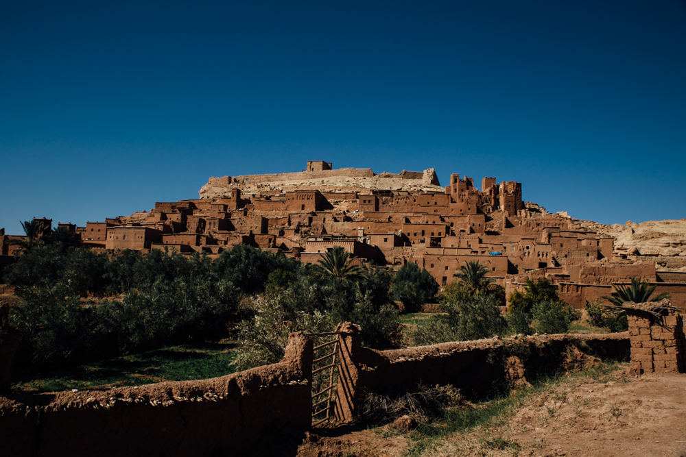 Morocco_-214.jpg