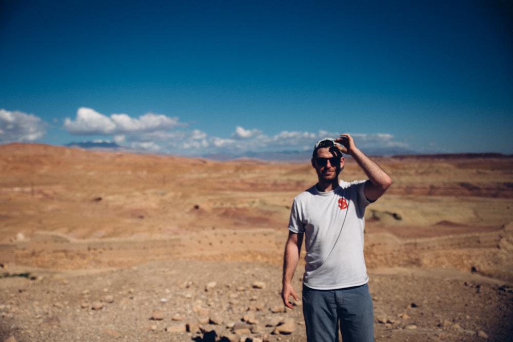 Morocco_-215.jpg