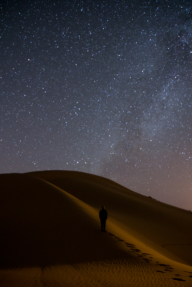 Morocco_-221.jpg
