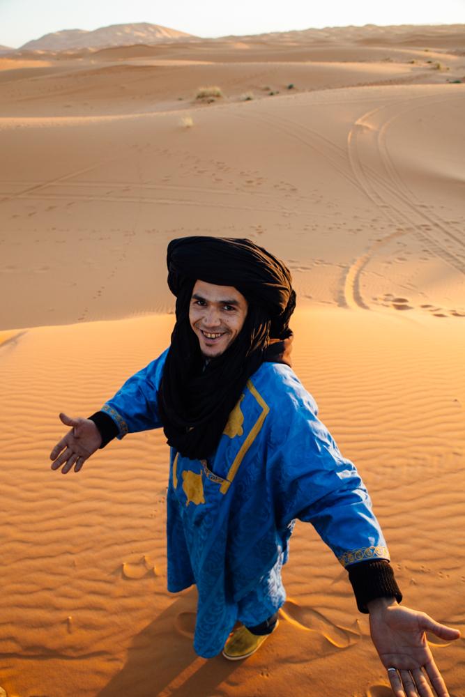 Morocco_-224.jpg